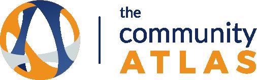 The Community Atlas
